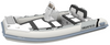 Highfield Sport SP360 Sport Rib *NEW*
