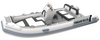 Highfield SP420 Sport Rib *NEW*