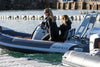 Highfield Sport SP390 Sport Rib *NEW*