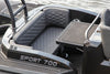 Highfield Sport SP700 Sport Rib *NEW*
