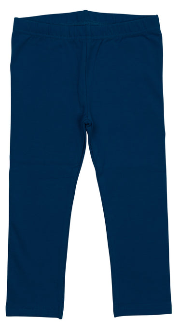 Indigo Long Legging