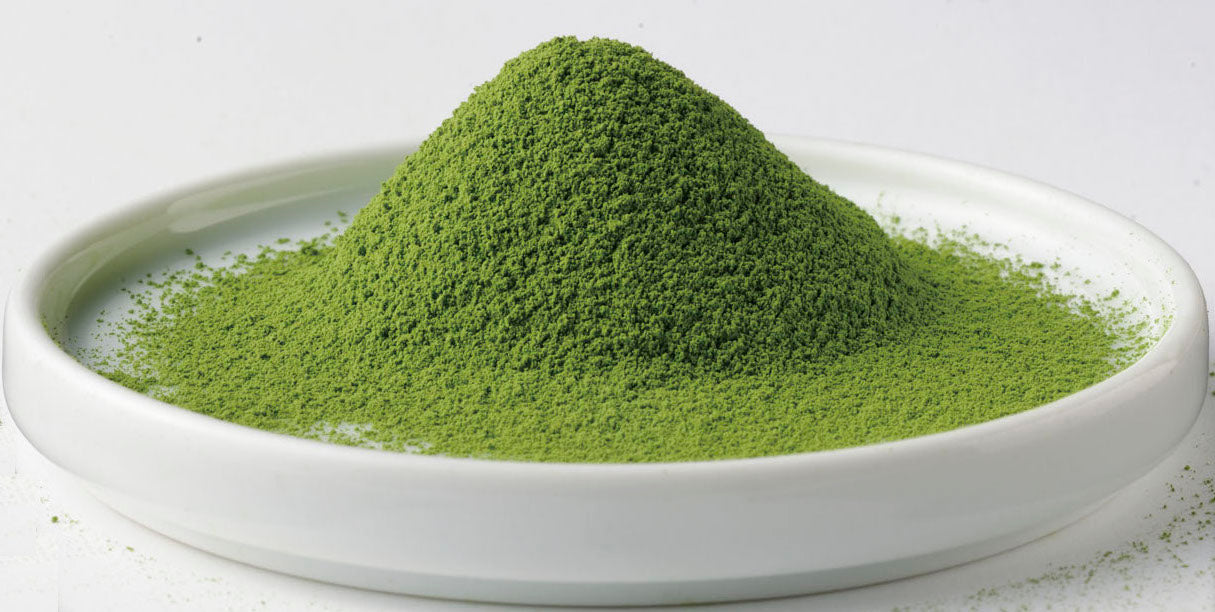 5 Reasons Drinking Matcha can be better than drinking Coffee