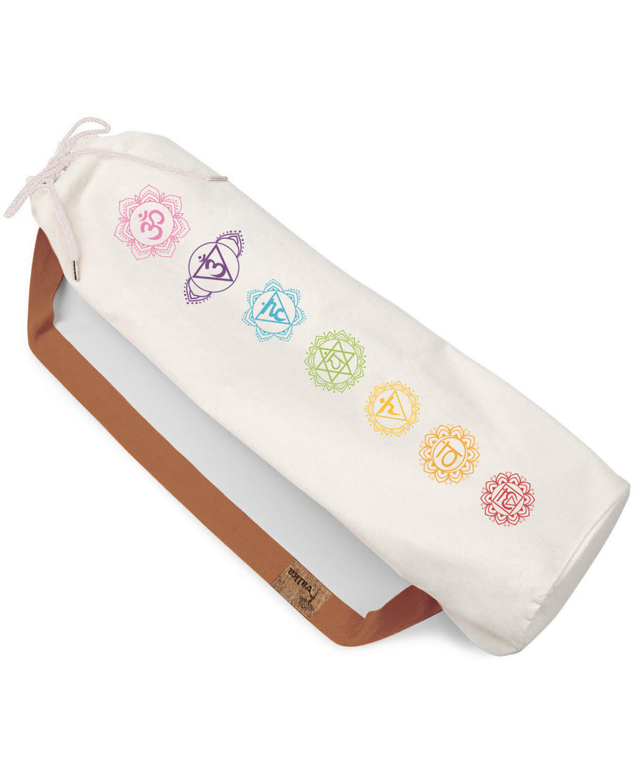 Yoga mat bag NZ