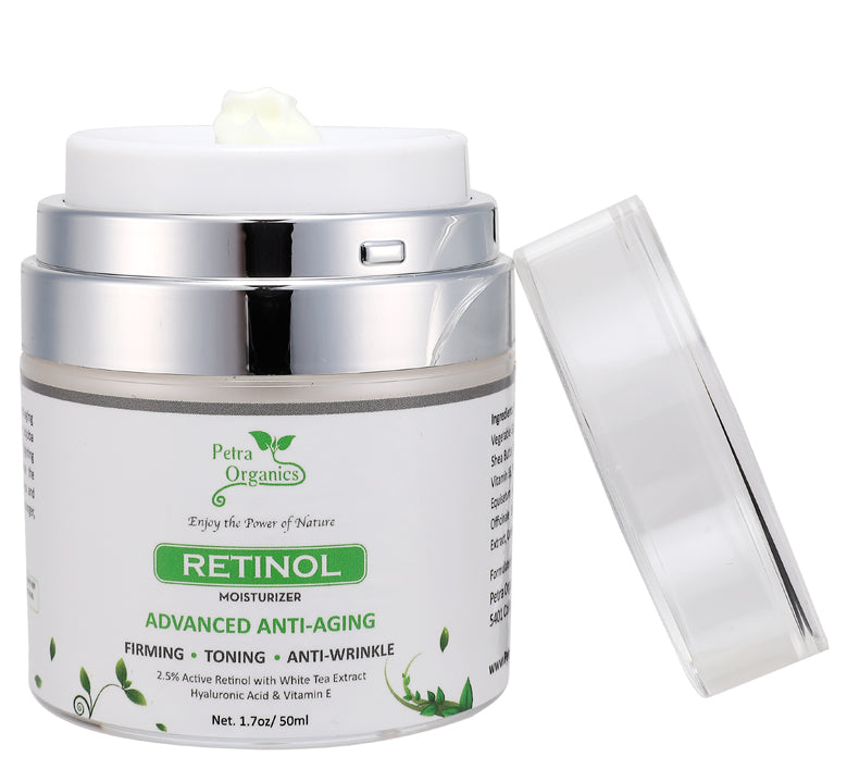 retinol cream for face retinol moisturizer best night cream retinol face cream retinol cream for face with hyaluronic acid best retinol night cream best retinol vitamin a best face cream with retinol best night cream with retinol and hyaluronic acid best