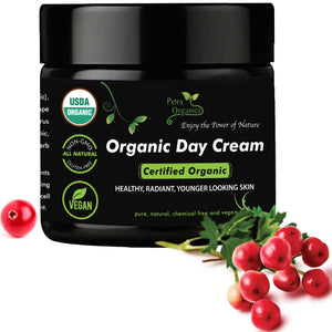 organic face cream best organic face cream certified organic face cream organic facial cream organic facial moisturizer organic moisturizer daily moisturizer organic day cream for face and eye area natural cream for face ann eye area organic moisturizer