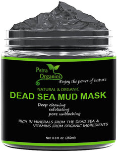 dead sea mud mask mud mask dead sea mud natural face mask israel mud mask mud mask for face all natural pure natural mud mask detox mud mask mud mask for women best dead sea mud mask mud mask for face reviews pure mud mask for facial cleaning mask