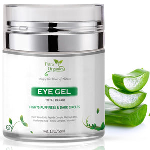 total repair eye gel depuff eye gel eye gel anti wrinkle eye gel depuff eye gel night time depuffing eye gel eye depuffing gel under eye gel anti wrinkle eye cream for women eye gel for puffiness, wrinkles, dark circles natural eye cream for women