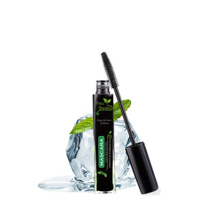 Natural Mascara by Petra Organics
