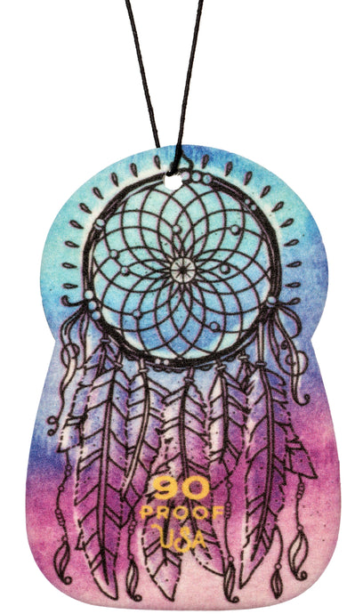 Dream Catcher ~ Strawberry Wine™