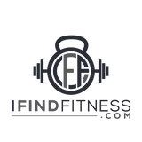 ifindfitness-store