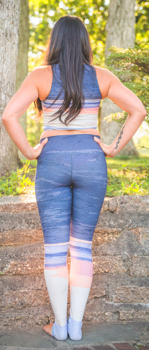 Nosara Leggings