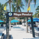 Tulum Mexico | Play Paraiso | Wandering Heart Travel Blog | Shop Wander Wear