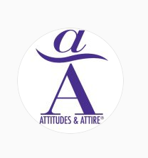 Attitudes and Attire | Dallas Texas