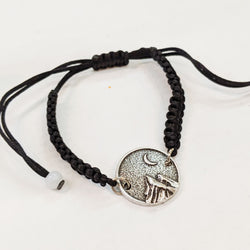 Underneath The Moon | Bracelets