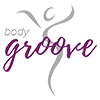 BODY GROOVE Coupons and Promo Code