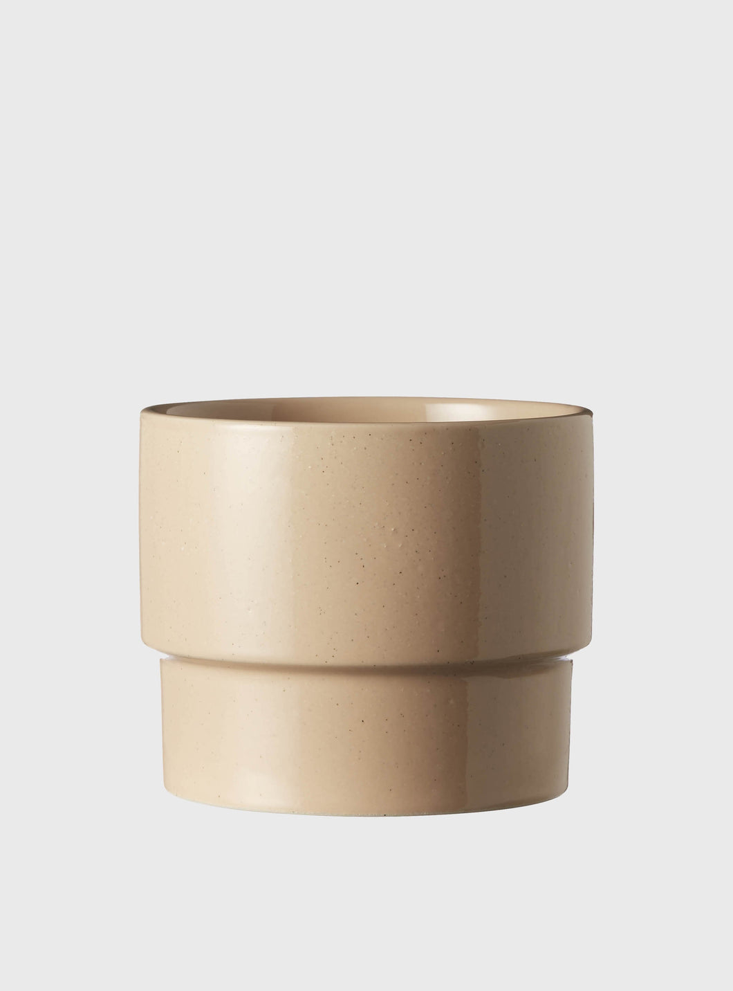 Sonny pot Medium (200mm Pot Size)