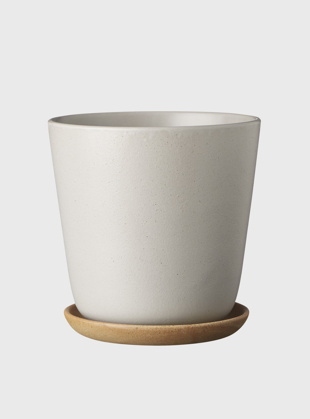 Bonnie Pot Large (240mm Pot Size)