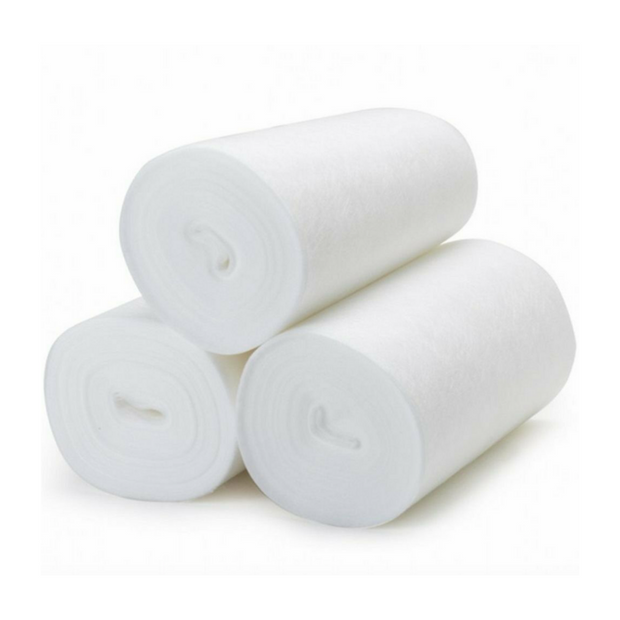 Bamboo Flushable Cloth Nappy Liners - LittleShoppers
