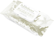 ECO Bamboo Biodegradable Wipes - MADE IN NZ - LittleShoppers