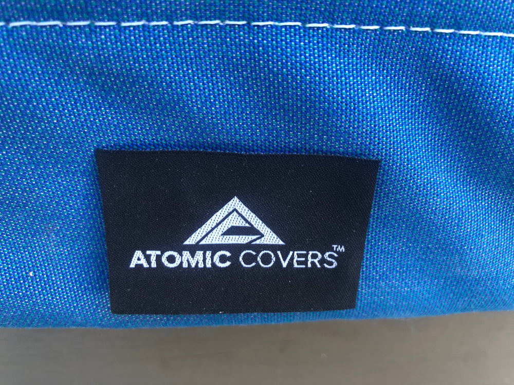 Atomic Covers: Premium Furniture & Spa Cover