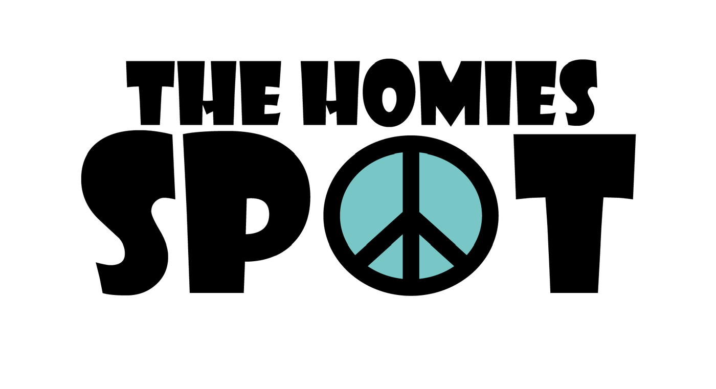 files/Blue_The_Homies_Spot_logo_492fa3e7-aaa8-453d-a54b-23d23e59d757.png
