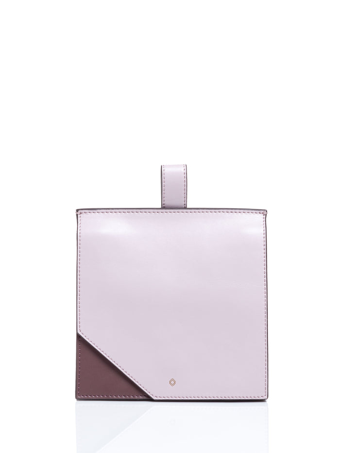 Associates Crossbody - Small