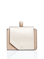 Associates Crossbody - Medium