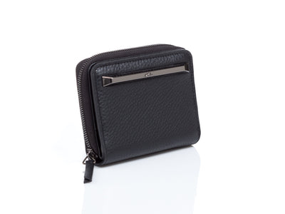 Sideby Wallet