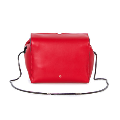 Changeling Crossbody