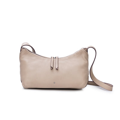 Flexion Shoulder bag