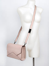 Elite Crossbody