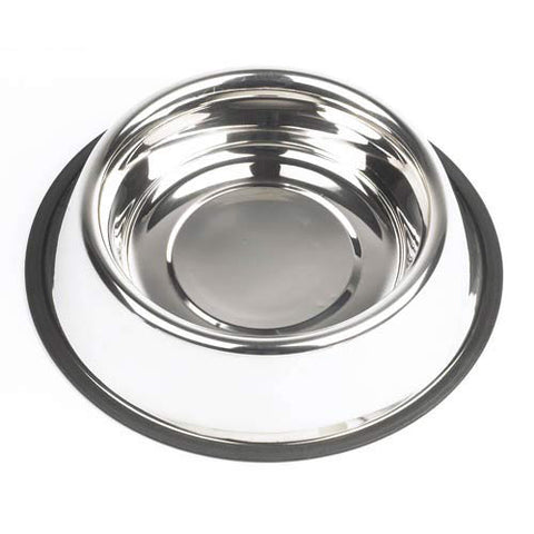 Stainless Steel Food bowl