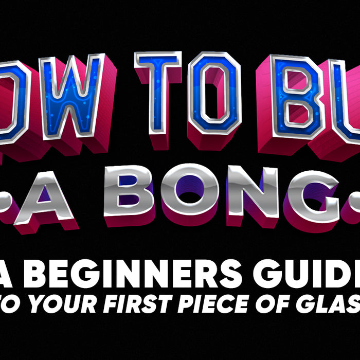 How‌ ‌To‌ ‌Buy‌ ‌A‌ ‌Bong:‌ ‌A‌ ‌Beginners‌ ‌Guide‌ ‌To‌ ‌Your‌ ‌First‌ ‌Piece‌ ‌Of‌ ‌Glass‌ ‌|‌ ‌Smoke‌ ‌Zone‌ ‌
