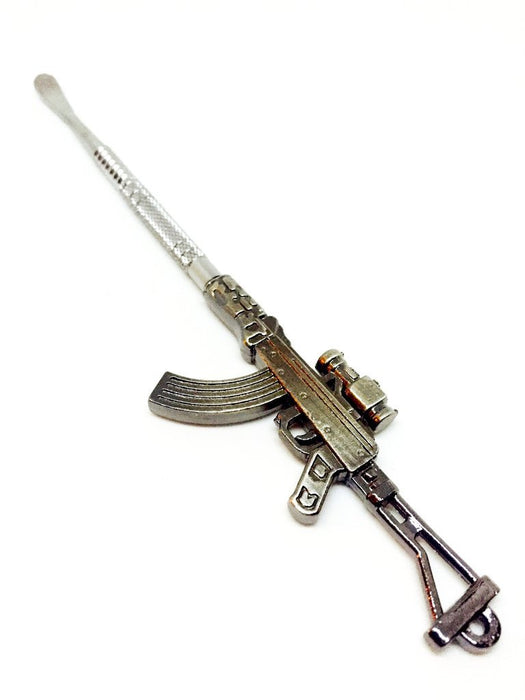 Arsenal Tools AK-47 Dabber - SmokeZone 420