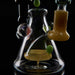"7"" Heady Bubble Drip Dab Rig - SmokeZone 420"