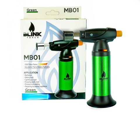 Blink MB-01 Torch - SmokeZone 420