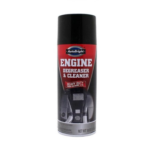 Engine Degreaser & Cleaner Safe Can - SmokeZone 420