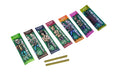 Lion Rolling Circus 100% Natural Hemp Wraps - SmokeZone 420