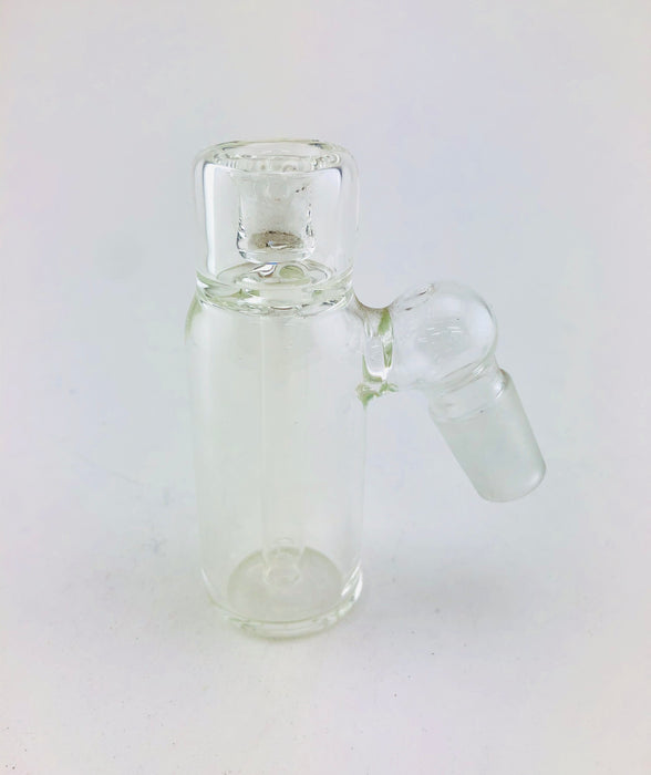 18mm Concentrate Bowl Ash Catcher - SmokeZone 420
