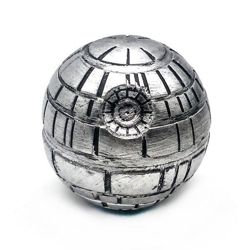 "2"" Death Star Grinder - SmokeZone 420"