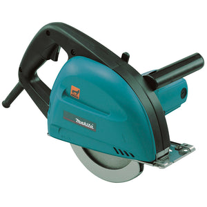 "Makita 4131 185mm (7 1/4"") Cold Metal Cut Saw"