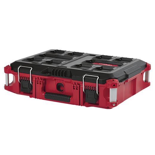 Milwaukee 48228424 PACKOUT™ Tool Box