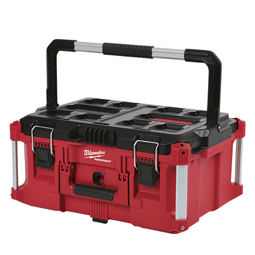 Milwaukee 48228425 PACKOUT™ Large Tool box