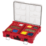 Milwaukee 48228430 PACKOUT™ Organiser