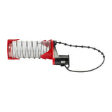 Milwaukee 48033035 SDS Plus Dust Trap