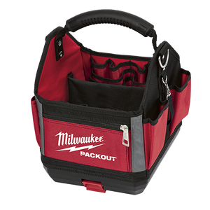 "Milwaukee 48228310 PACKOUT™ Tote 254mm (10"")"