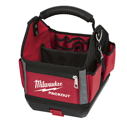 Milwaukee 48228310 PACKOUT™ Tote 254mm (10