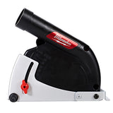 Milwaukee 4932430467 Dust Extraction Cutting Shroud DEC125