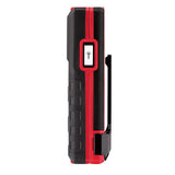 Milwaukee LDM30 Laser Distance Measurer