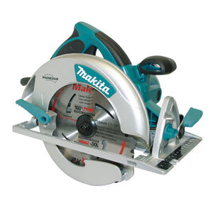 "Makita 5007MGK 185mm (7-1/4"") Circular Saw"